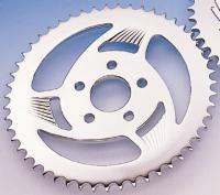 Stiletto 48-Tooth Rear Chain Sprocket