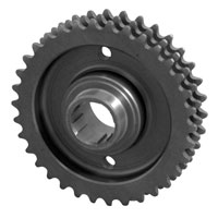 V-Twin Manufacturing 34-Tooth Sprocket