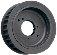 Andrews 30 Tooth Transmission Pulley