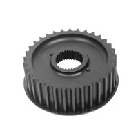 Andrews 34 Tooth Transmission Pulley