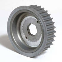 BDL 29 Tooth Transmission Drive Pulley