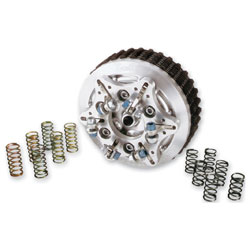 Barnett Performance Products Scorpion Lock-Up Clutch