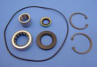 V-Twin Manufacturing Inner Primary Bearing and Seal Kit