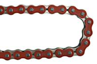 EK Chain 530ZVX Series Chain