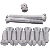Colony Transmission Top Cover Screw Kit