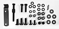 V-Twin Manufacturing Transmission Adjusting Strap Kit