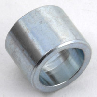 Chain Guard Steel Bushings
