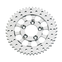 Performance Machine Sprocket Disc