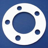 V-Twin Manufacturing Belt Pulley and Sprocket Spacer