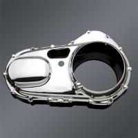 V-Twin Manufacturing Outer Primary Cover