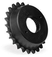 Baker DriveTrain .900″ Offset Sprocket