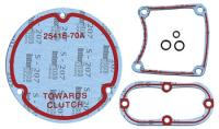 V-Twin Manufacturing Primary Service Gasket Kit