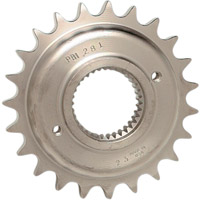 PBI Offset Front Sprocket