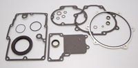Cometic Gaskets Transmission Rebuild Kit