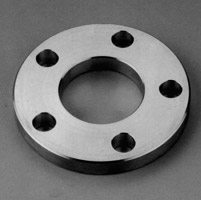 Rear Belt Pulley and Sprocket Spacers for Wide Tire Applications