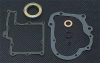 Motor Factory Transmission Gasket and Seal Kit
