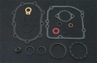 Motor Factory Transmission Gasket and Seal Kit