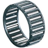 Sonnax Mainshaft / Countershaft Bearing