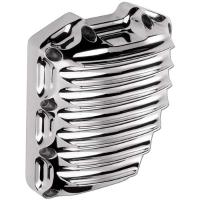 Roland Sands Design Chrome Nostalgia Camshaft Cover
