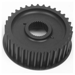 Andrews 33 Tooth Transmission Pulley