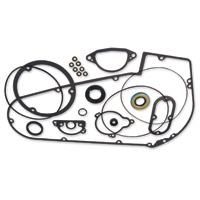 Cometic Gaskets Primary Service Kit