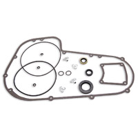 Cometic Gaskets Primary Gasket Kit