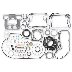 Cometic Gaskets Engine Gasket & Seal Set