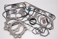 Cometic Gaskets Complete EST Top End Kit