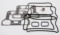 Cometic Gaskets Rocker Box KIt