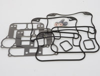 Cometic Gaskets EST Rocker Box KIt