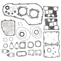 Cometic Gaskets Complete Gasket & Seal Kit