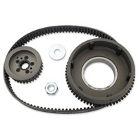 Rivera Primo Belt Drive Kit
