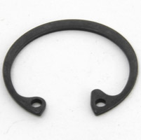 V-Twin Manufacturing Retaining Ring