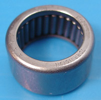 V-Twin Manufacturing Transmission Bearing