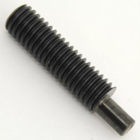 Shifter Arm Adjusting Screw
