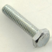 V-Twin Manufacturing Transmission Bolt