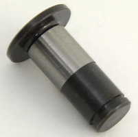 Eastern Motorcycle Parts Transmission Pin