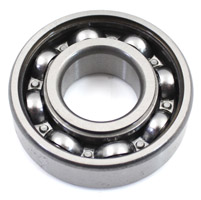 V-Twin Manufacturing  Transmission Side Cover Bearing