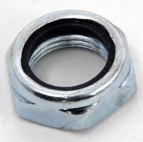Transmission Mainshaft/Countershaft Nut