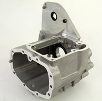 V-Twin Manufacturing Transmission Case