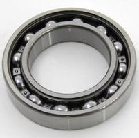 V-Twin Manufacturing Mainshaft Bearing