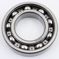 All Balls Mainshaft Bearing