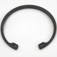 Eastern Motorcycle Parts Snap Ring