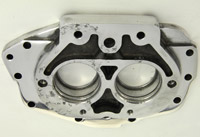 V-Twin Manufacturing Bearing Housing