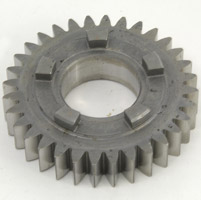V-Twin Manufacturing Main Gear