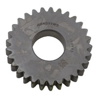 Andrews 4th Gear for Mainshaft