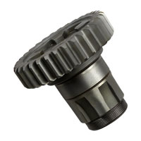 V-Twin Manufacturing 5th Gear