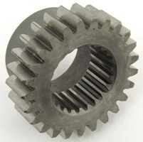 V-Twin Manufacturing Countershart 4th Gear