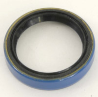 Genuine James Transmission Seal