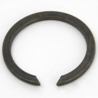 V-Twin Manufacturing Transmission Gear Retaining Ring